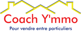 coach-ymmo-logo-slide.png